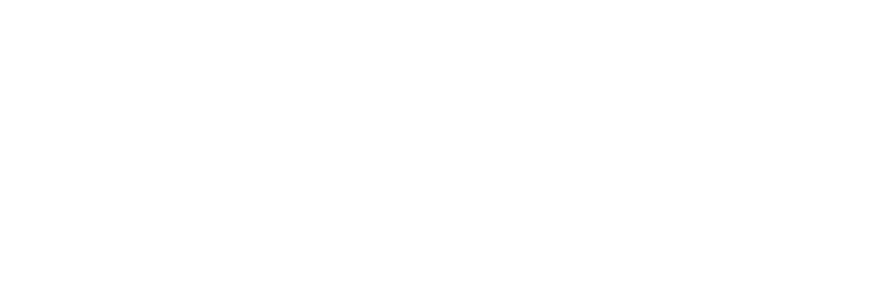 Snoqualmie Mill Outline