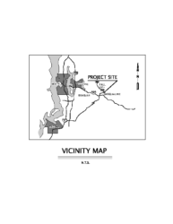 Overall Vicinity Map